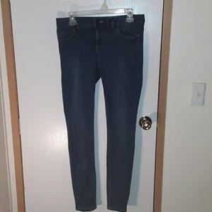 Sale!! Skinny Free People Brand Jeans